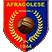 FC Vis Afragolese 1944 Logo