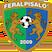 FeralpiSalò Srl Logo
