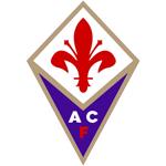 Fiorentina FC Women