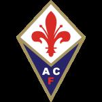 Fiorentina U19 Logo
