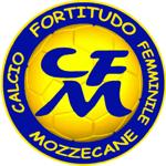 Fortitudo Mozzecane Women