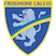 match - Frosinone Calcio vs SSC Napoli