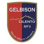 Card Stats for Gelbison Cilento SSD