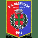 GS Bagnolese