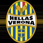 Hellas Verona FC Under 19 Badge