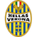 Hellas Verona FC Stats