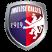 Imolese Calcio 1919 Stats