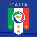 Italy U20 Logo
