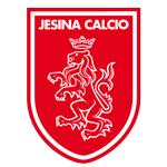 SSDジェジーナ・カルチョ ロゴ