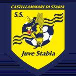 Juve Stabia Under 19