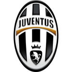 Juventus Under 19 Logo