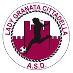 Lady Granata Cittadella ASD