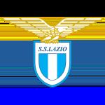Lazio Under 19 Badge