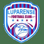 Luparense San Paolo FC