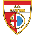 Mantova FC Badge