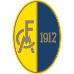 Modena FC Badge