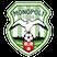 Monopoli Calcio 1966 Stats