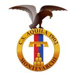 Montevarchi Calcio Aquila 1902 Under 19