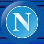 Napoli Under 19