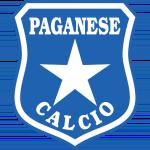 Paganese Calcio 1926 Under 19