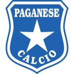 Paganese Calcio 1926 Badge