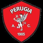 Perugia Under 19