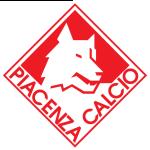 Piacenza Calcio Under 19