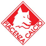 Piacenza Calcio Badge
