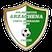 Polisportiva Arzachena Stats