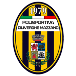 Polisportiva Ciliverghe Di Mazzano