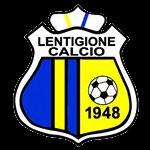 Polisportiva Lentigione Calcio
