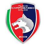 Polisportiva Nuovo Campobasso Calcio Under 19