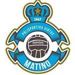 Polisportiva Virtus Matino