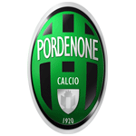 Pordenone Calcio Badge