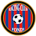 Racing Club Fondi Stats