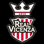 Real Vicenza Villaggio del Sole