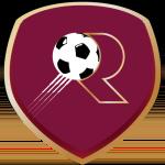 Reggina Under 19 Badge