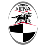 Robur Siena Srl Badge