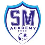 San Marino Academy Calcio Women