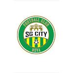 Sangiuliano City Nova Football Club