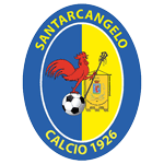 Santarcangelo Calcio 1926 Badge