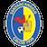Santarcangelo Calcio 1926 Stats
