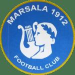 SC Marsala 1912 - Serie D Group I Stats