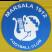 SC Marsala 1912 Logo