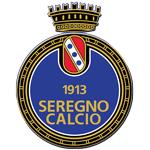 Seregno Calcio Under 19