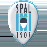 Società Polisportiva Ars et Labor 2013 Under 19