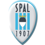 SPAL 2013 Hockey Team