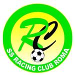 Società Sportiva Racing Club Roma - Serie C Stats