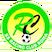 Società Sportiva Racing Club Roma Logo