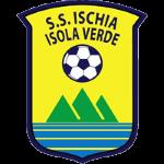 SS Ischia Isolaverde - Serie C Stats